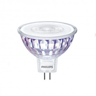 PHILIPS 8718699773991 | Philips-Bulb Philips