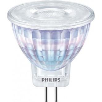 PHILIPS 8718699774059 | Philips-Bulb Philips