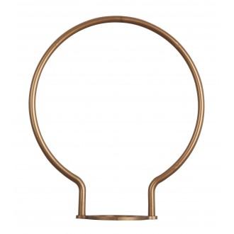 RABALUX 1423 | Rabalux kiegészítő alkatrész bronz