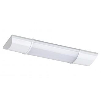 RABALUX 1450 | Batten-Light Rabalux pultmegvilágító lámpa 1x LED 800lm 4000K fehér
