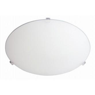 RABALUX 1803 | Simple Rabalux fali, mennyezeti lámpa 1x E27 opál