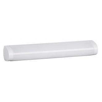 RABALUX 2359 | Hidra Rabalux pultmegvilágító lámpa 1x LED 500lm 3000K fehér