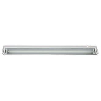 RABALUX 2362 | EasyLight Rabalux pultmegvilágító lámpa kapcsoló elforgatható alkatrészek 1x G5 / T5 820lm 2700K fehér