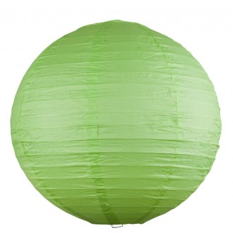RABALUX 4891 | Rice Rabalux ernyő lámpabúra zöld