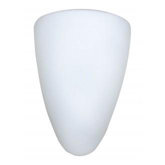 RABALUX 5831 | Cibyll Rabalux fali lámpa 1x G9 370lm 2700K IP44 fehér