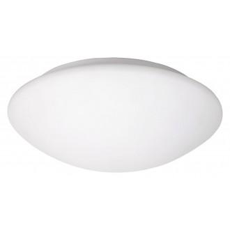 RABALUX 5870 | Dione Rabalux fali, mennyezeti lámpa 3x E27 fehér