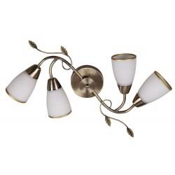 Dreambells lámpa család