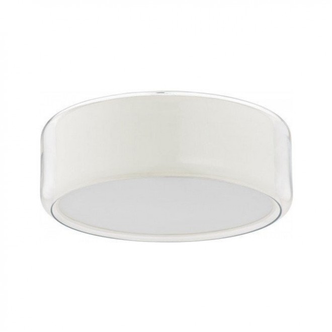 TK LIGHTING 1341 | Leksus Tk Lighting