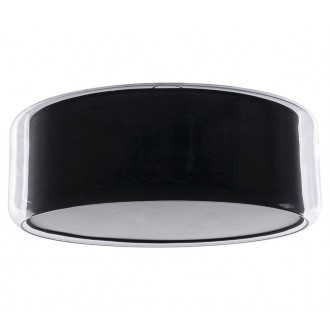 TK LIGHTING 1343 | Leksus Tk Lighting