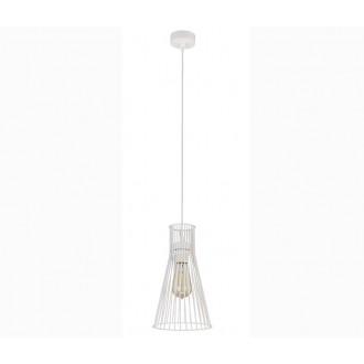 TK LIGHTING 1500 | Vito_TK Tk Lighting