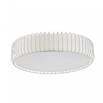 TK LIGHTING 1964 | Leksus Tk Lighting