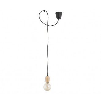 TK LIGHTING 8629 | Qualle Tk Lighting