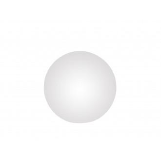 TRIO 551610107   Damian-TR Trio asztali lámpa 29cm távirányító szabályozható fényerő, színváltós 1x E27 806lm 2200 <-> 6500K matt nikkel, fehér