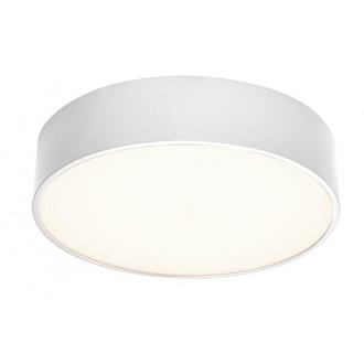 VIOKEF 4173900   Owen-VI Viokef mennyezeti lámpa 1x LED 2748lm 3000K fehér, opál