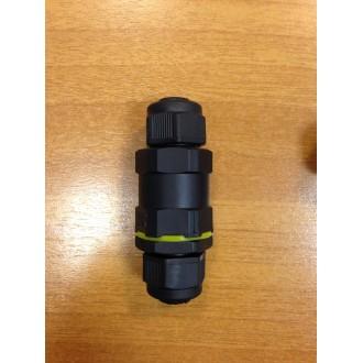 VIOKEF 4185500 | Viokef kötődoboz kiegészítő IP68