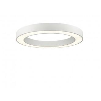 VIOKEF 4214100 | Apollo-VI Viokef mennyezeti lámpa 1x LED 2090lm 3000K fehér