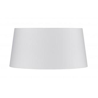 WOFI 4111 | Toulouse_S Wofi ernyő lámpabúra fehér