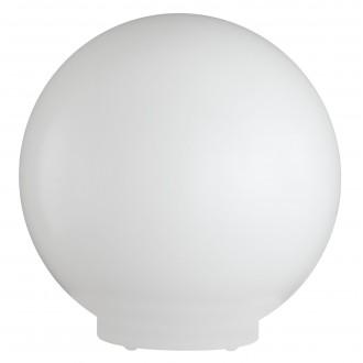 WOFI 8308.01.06.0500 | Lua Wofi dekor lámpa 1x E27 IP67 UV fehér